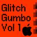 Thumbnail Glitch Gumbo Vol 1 Apple Loops for Mac