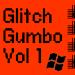 Thumbnail Glitch Gumbo Vol 1 Acid Loops for PC